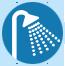 logo_Duchas